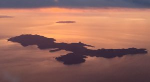 Isola Elba crociere barca vela