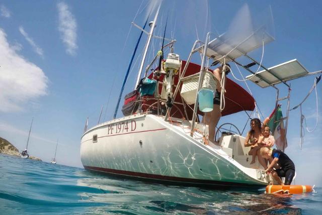 Crociere-barca-a-vela-Sun-Odyssey-51-a