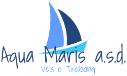 Crociere in barca a vela Logo