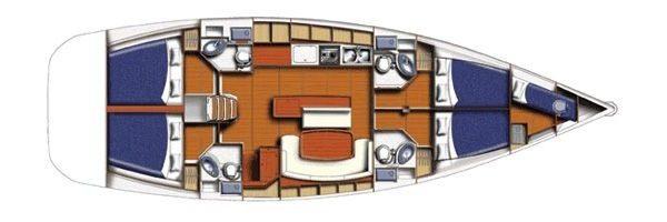 Crociera-barca-a-vela-Cyclades-504-progetto